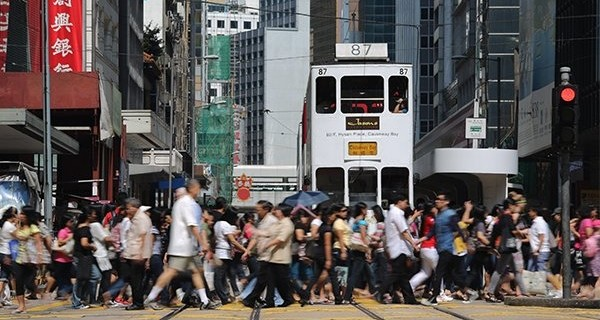 Proficient English and Cantonese will remain bedrock of Hong Kong's culture, say lawmakers