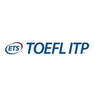 logo_sq_ets_toefl_itp