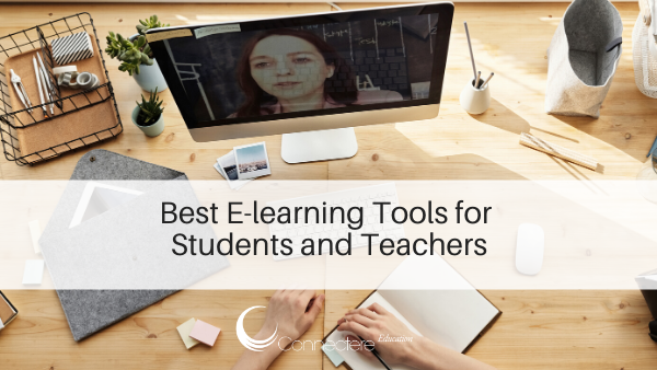Best Online Learning Tools for Students and Teachers